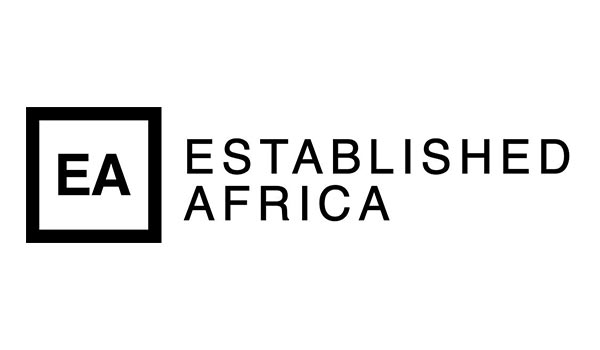 Established-Africa